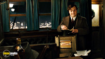 A still #2 from King Kong with Jack Black
