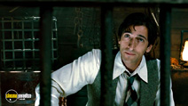 A still #4 from King Kong with Adrien Brody