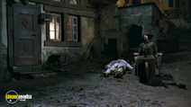 A still #14 from The Brothers Grimm