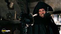 A still #18 from The Brothers Grimm with Peter Stormare