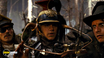A still #19 from The Brothers Grimm with Matt Damon