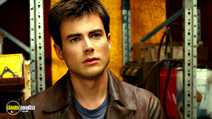 A still #5 from Ghost Rider with Matt Long