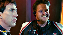 A still #10 from Ghost Rider with Nicolas Cage and Donal Logue