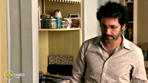 A still #18 from I've Loved You So Long (2008) with Serge Hazanavicius
