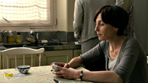 A still #16 from I've Loved You So Long (2008) with Elsa Zylberstein