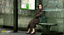 A still #13 from I've Loved You So Long (2008) with Kristin Scott-Thomas