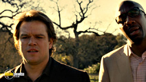 A still #3 from We Bought a Zoo with Matt Damon