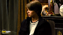 A still #7 from We Bought a Zoo with Colin Ford