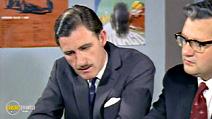 Still #3 from Formula One: British GP 1964