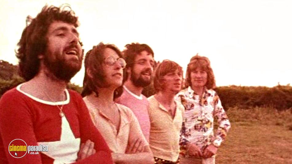 Remember the 70s: Vol.1 online DVD rental
