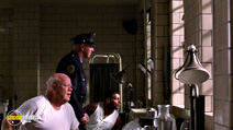 A still #9 from The Shawshank Redemption