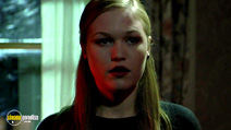 A still #6 from The Bourne Identity (2002) with Julia Stiles