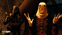 A still #4 from Hellboy 2: The Golden Army