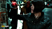 A still #8 from Hellboy 2: The Golden Army
