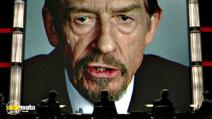 A still #3 from V for Vendetta