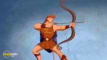 Still #1 from Hercules