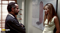 A still #7 from Love's a Bitch with Goya Toledo