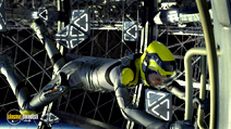 A still #6 from Ender's Game