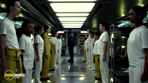 A still #7 from Ender's Game
