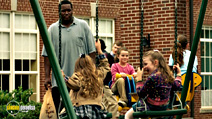 A still #4 from The Blind Side
