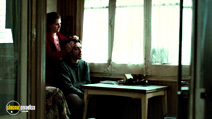A still #6 from Biutiful