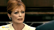 A still #5 from The Lincoln Lawyer with Frances Fisher