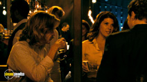 A still #8 from The Lincoln Lawyer with Marisa Tomei