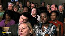 A still #5 from Beautiful Creatures (2013) with Viola Davis and Alden Ehrenreich