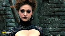 A still #4 from Beautiful Creatures (2013) with Emmy Rossum