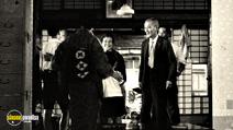 A still #12 from Tokyo Story