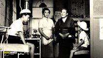 A still #15 from Tokyo Story