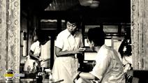 A still #16 from Tokyo Story