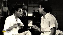 A still #17 from Tokyo Story