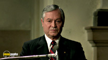 A still #8 from Philadelphia with Roger Corman