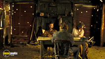 A still #2 from The Proposition