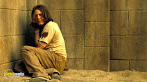 A still #6 from The Proposition