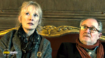 A still #5 from Le Week-End with Jim Broadbent and Lindsay Duncan
