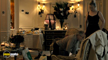 A still #9 from Le Week-End with Jim Broadbent and Lindsay Duncan