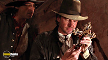 A still #2 from Indiana Jones and the Last Crusade