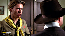 A still #3 from Indiana Jones and the Last Crusade with River Phoenix