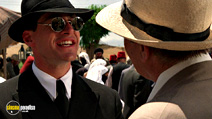 A still #9 from Indiana Jones and the Last Crusade