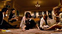 A still #7 from Pulp Fiction