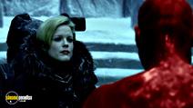 A still #4 from Hellboy with Biddy Hodson