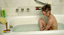A still #8 from Don't Look Now with Julie Christie