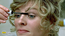 A still #9 from Don't Look Now with Julie Christie