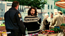 Still #1 from Our Idiot Brother
