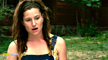 Still #2 from Our Idiot Brother