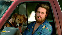 Still #3 from Our Idiot Brother