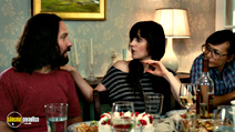 Still #4 from Our Idiot Brother