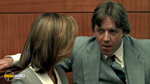 A still #4 from American Gangster with Russell Crowe